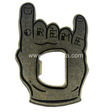 metal belt buckle for garments/shoes/bags